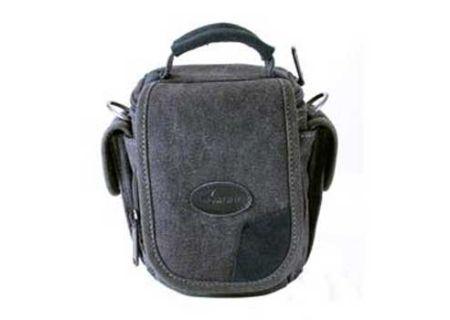 ProMaster Adventure 20 Black Camera Bag - PRO6633