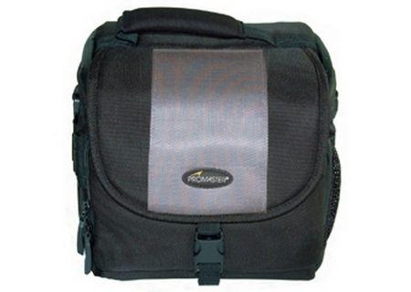 ProMaster - PRO6706 - Camera Cases