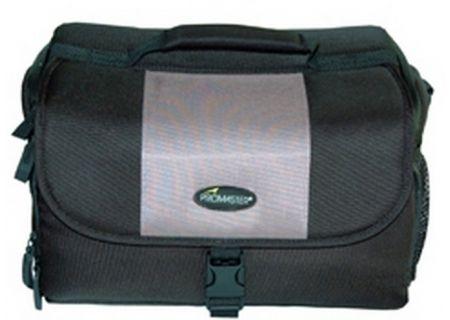 ProMaster - PRO6727 - Camera Cases