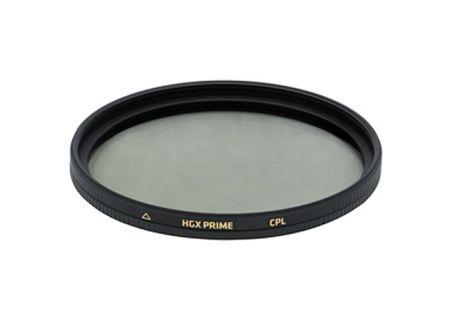 ProMaster 72mm Circular Polarizer HGX Prime Filter - 6851