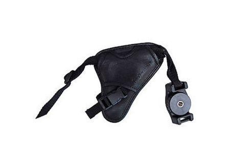 ProMaster - PRO7408 - Camera Cases
