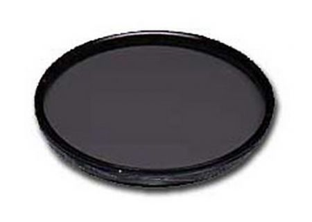 ProMaster 77mm Circular Polarizing Filter - PRO2837