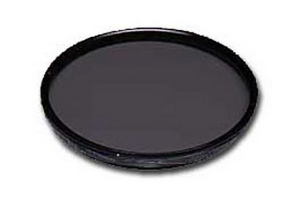 ProMaster 55mm Circular Polarizing Filter - PRO6957