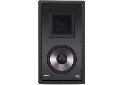 Klipsch - PRO-7800-L-THX - In-Wall Speakers