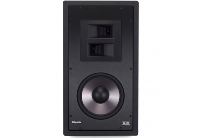 Klipsch - PRO-7800-S-THX - In-Wall Speakers