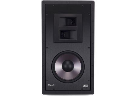 Klipsch - PRO-7800-S-THX - In-Wall Speakers