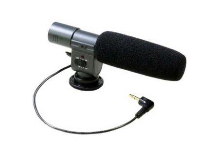 ProMaster - PRO8026 - Camera & Camcorder Microphones