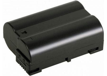 ProMaster Nikon EN-EL15 Li-Ion Battery - 8510