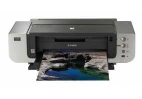 Canon - 3295B002  - Printers & Scanners