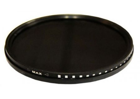 ProMaster - PRO9538 - Lens Accessories