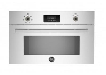Bertazzoni - PROCS30X - Single Wall Ovens