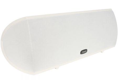 Definitive Technology - PROCTR1000W - Center Channel Speakers