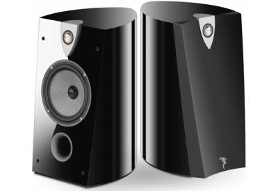 Focal - PROFILE 908 DB - Bookshelf Speakers