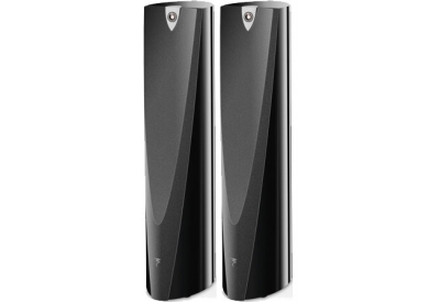 Focal - PROFILE 918 - Floor Standing Speakers