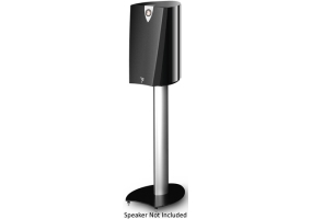 Focal - PROFILES908 - Speaker Stands