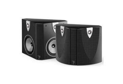 Focal - PROFILESR908DB - Satellite Speakers