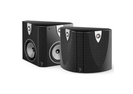 Focal - PROFILESR908DB - Satellite Speakers