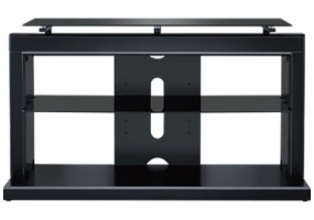 Proforma - PROFORMA460AB - TV Stands