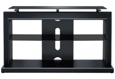 Proforma - PROFORMA460AB - TV Stands & Entertainment Centers