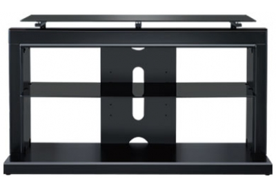 Proforma - PROFORMA550AB - TV Stands & Entertainment Centers