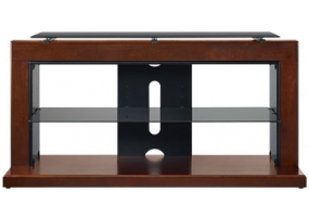 Proforma - PROFORMA550AC - TV Stands