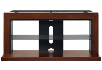 Proforma - PROFORMA550AC - TV Stands & Entertainment Centers