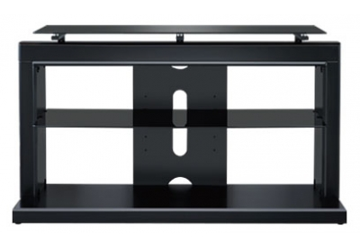 Sony - PROFORMA650AB - TV Stands & Entertainment Centers