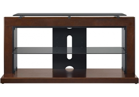Sony - PROFORMA650AC - TV Stands