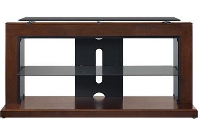 Sony - PROFORMA650AC - TV Stands & Entertainment Centers