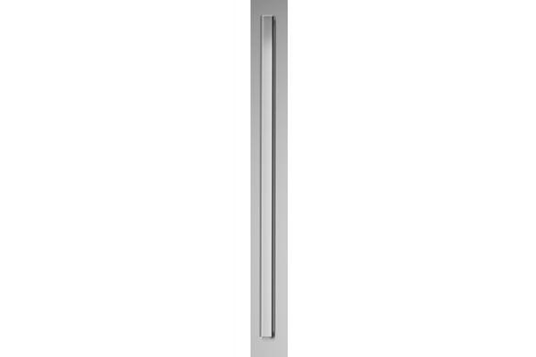 Bertazzoni Professional Series Handle Kit For Built-In Bottom Mount Refrigerators - PROHK30PI