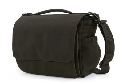 Lowepro - LP36406-PAM - Camera Cases