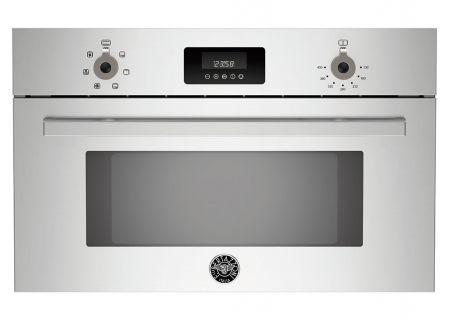 Bertazzoni - PROSO30X - Single Wall Ovens