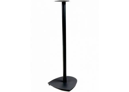 Definitive Technology Black ProStand 100/200/1000 Speaker Stands - PROSTAND10 (NDOD)