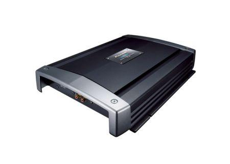 Pioneer - PRS-A900 - Car Audio Amplifiers