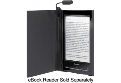Sony - PRSA-CL10B - E-Reader / Tablet Accessories