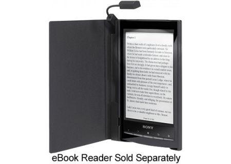 Sony - PRSA-CL10B - Tablet Accessories