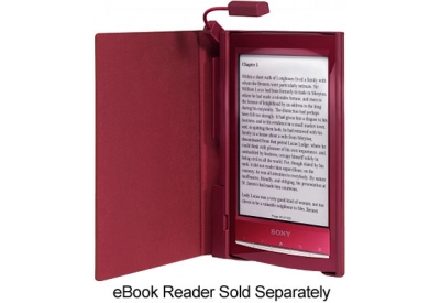 Sony - PRSA-CL10R - E-Reader / Tablet Accessories