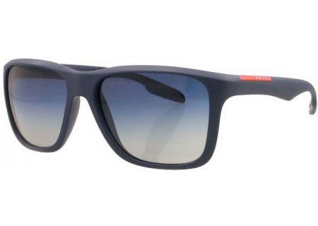 Prada - PS 04OS OAT/8Z1 59 - Sunglasses