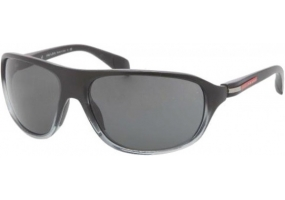 Prada - PS 06NS GAI/1A1 64 - Sunglasses