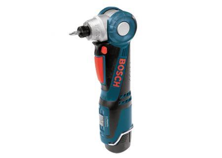 Bosch Tools - PS10-2A - Cordless Power Tools