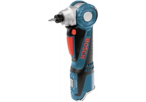 Bosch Tools - PS10BN - Cordless Power Tools