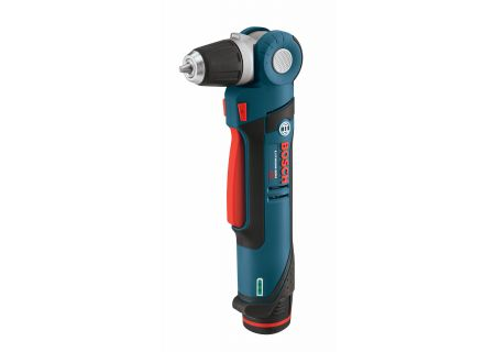 Bosch Tools - PS11-102 - Cordless Power Tools