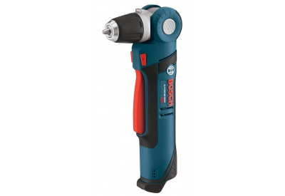 Bosch Tools - PS11BN - Cordless Power Tools