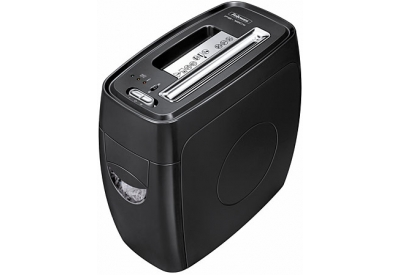 Fellowes - PS12CS - Paper Shredders