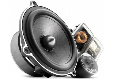 Focal - PS130V - 5 1/4 Inch Car Speakers