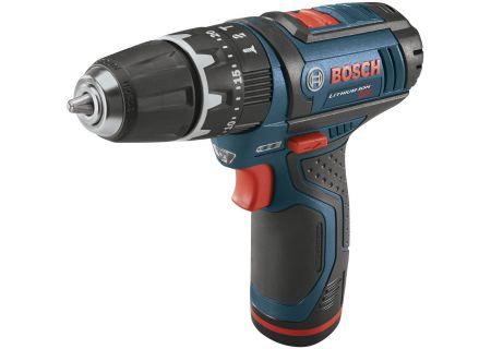 Bosch Tools - PS130-2A - Cordless Power Tools