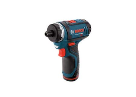 Bosch Tools - PS21-2A - Cordless Power Tools