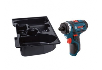 Bosch Tools - PS21BN - Cordless Power Tools