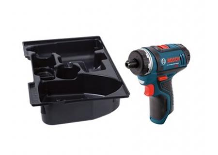Bosch Tools - PS21BN - Cordless Power Tools