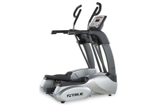 TRUE Performance 300 Elliptical - PS300E